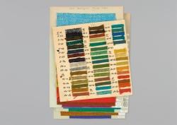 Hallingdal-FabricSample-WEB_2