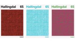 Hallingdal-Posters3-WEB