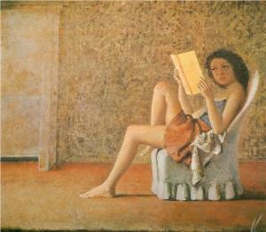 katia-reading-1974.jpg!Blog