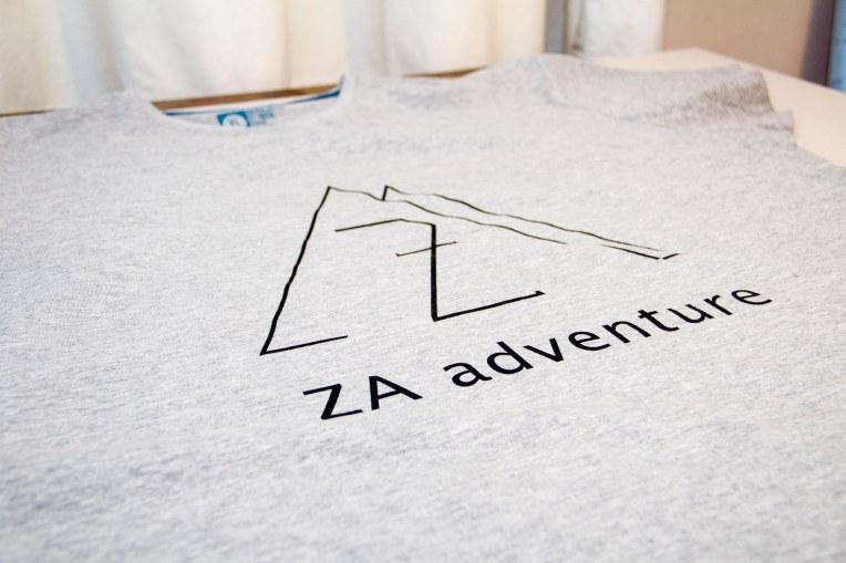 T-shirt-B-1