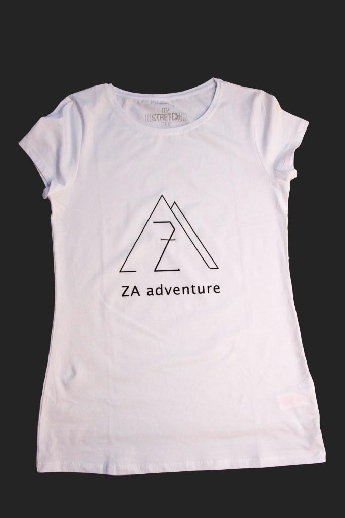 T-shirt-G