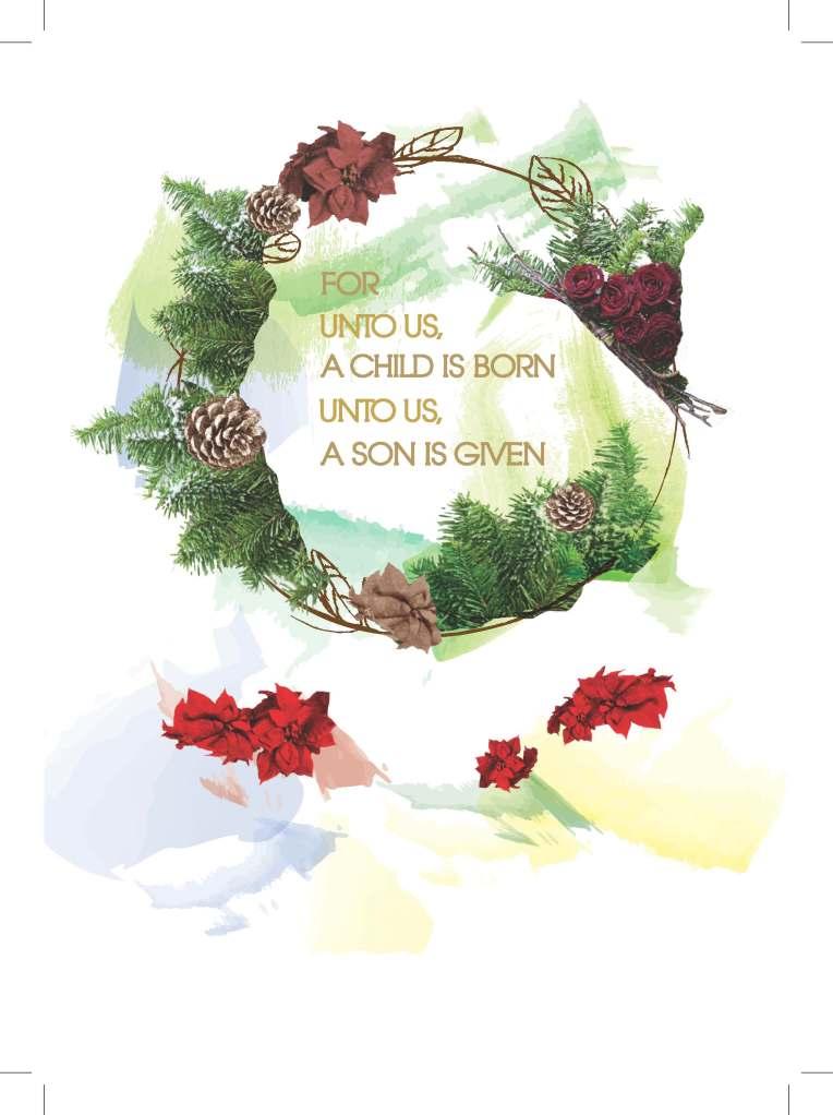 Christmas Card_Page 1