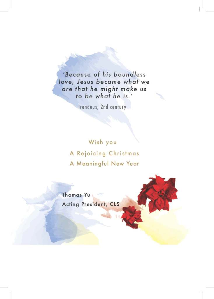Christmas Card_Page_2