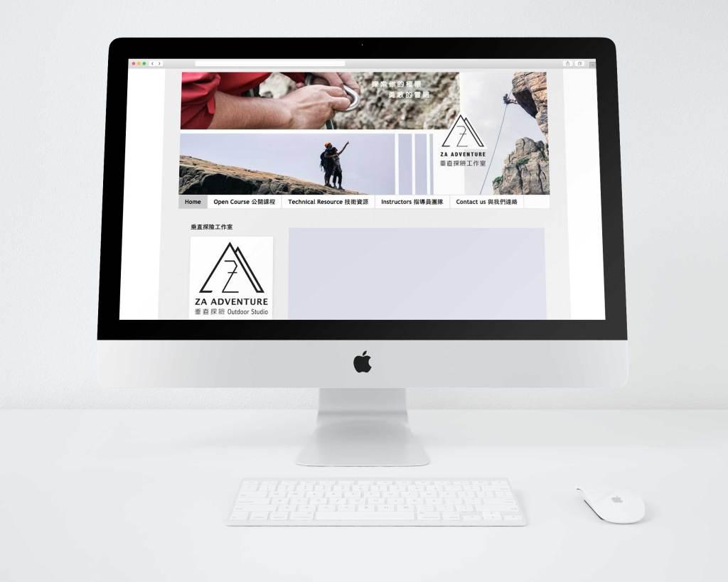 blog-demo